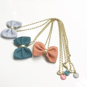 Necklace Juliette by Little Madame