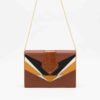 bag PRYSM Sahara by Isadora Limare