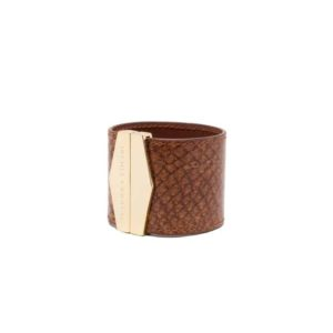 The Cuff SAHARA by Isadora Limare