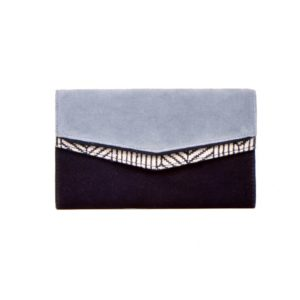ivan maradji wallet fashion woman accessories