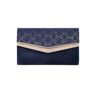 ivan maradji wallet clutch woman fashion handmade accessories