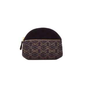 moni wallet black maradji woman fashion