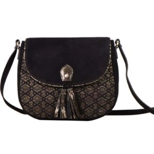 sac rita maradji bag woman fashion leather