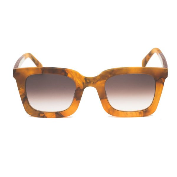Sunglasses Apache by REZIN