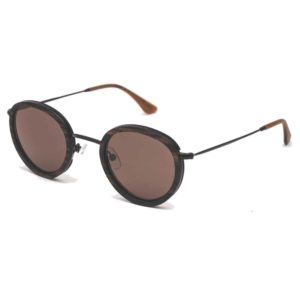lloyd wood wooden sunglasses rezin handmade paris ebony