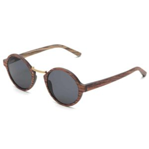 oly sunglasses rezin wood metal acetate handmade paris man woman fashion