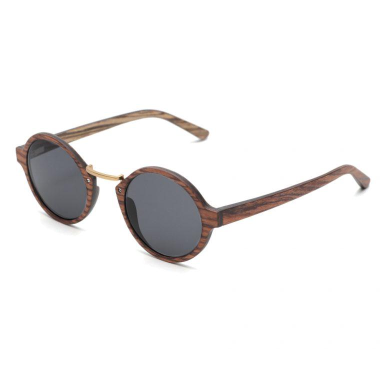 oly sunglasses rezin wood metal acetate handmade paris man woman fashion