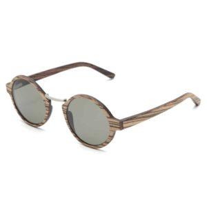oly wood wooden handmade sunglasses man woman paris rezin