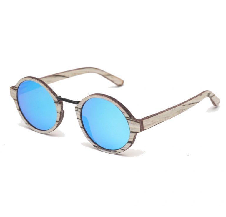 Sunglasses OLY