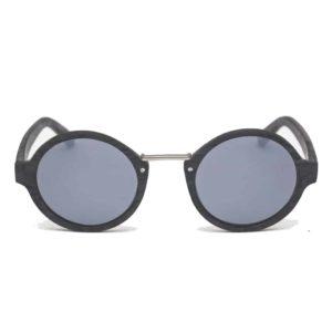 gafas de sol oly hecho a mano hombre mujer rezin accesorios de moda parís
