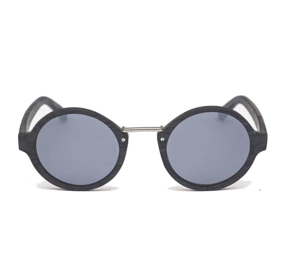 oly lunettes de soleil handmade mode homme femme rezin accessoire fait main paris