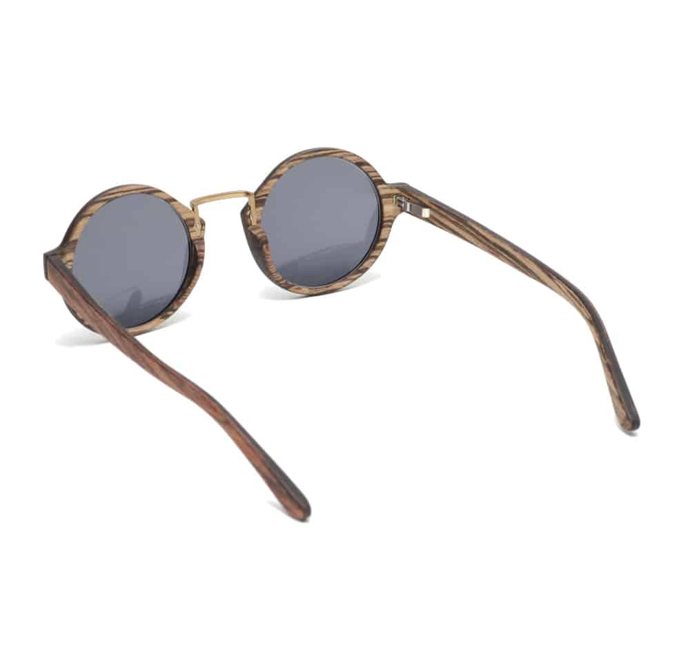 gafas de sol oly rezin madera metal acetato hecho a mano parís hombre mujer de moda