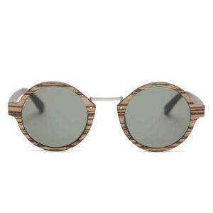 oly wood gafas de sol hechas a mano hombre mujer parís rezin