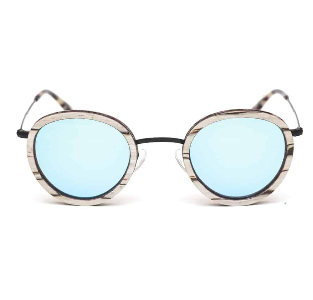 Gafas de Sol OLY