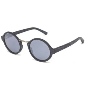 oly sunglasses handmade man woman rezin fashion accessories paris