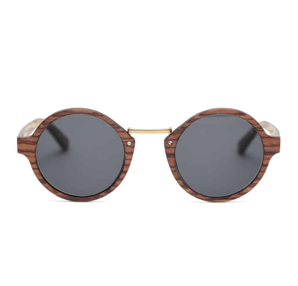 oly lunettes de soleil bois fait mail paris rezin