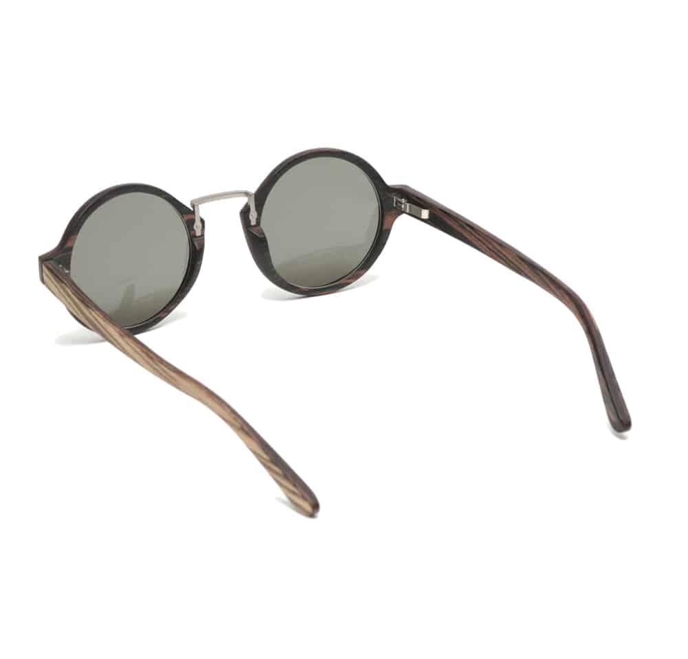 oly bois zingana handmade lunettes soleil homme femme accessoire mode fait main paris rezin