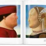 botero taschen art book