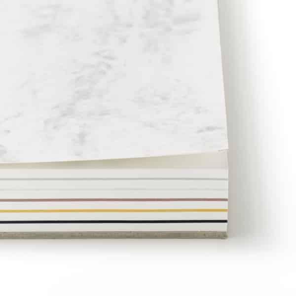 bloc dibujo la petite papeterie francaise papeleria