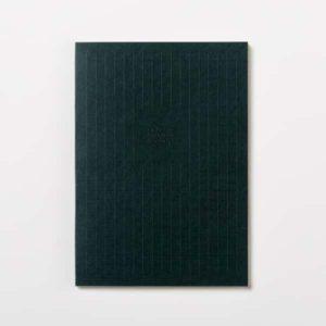 cuaderno papel A5 notas la petite papeterie francaise papeleria