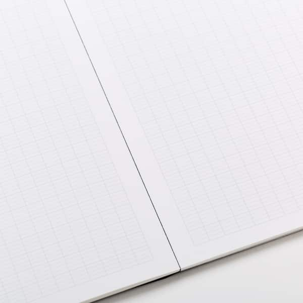 cuaderno A5 slow writing papeleria la petite papeterie francaise