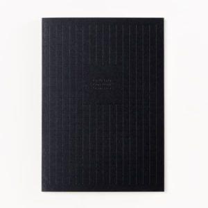 cuaderno A5 papeleria la petite papeterie francaise slow writing set papeleria