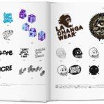 logo design taschen book
