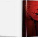 gisele bundchen moda arte model fotografia libro taschen