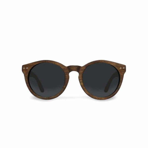 Sunglasses Calero by Time for Wood