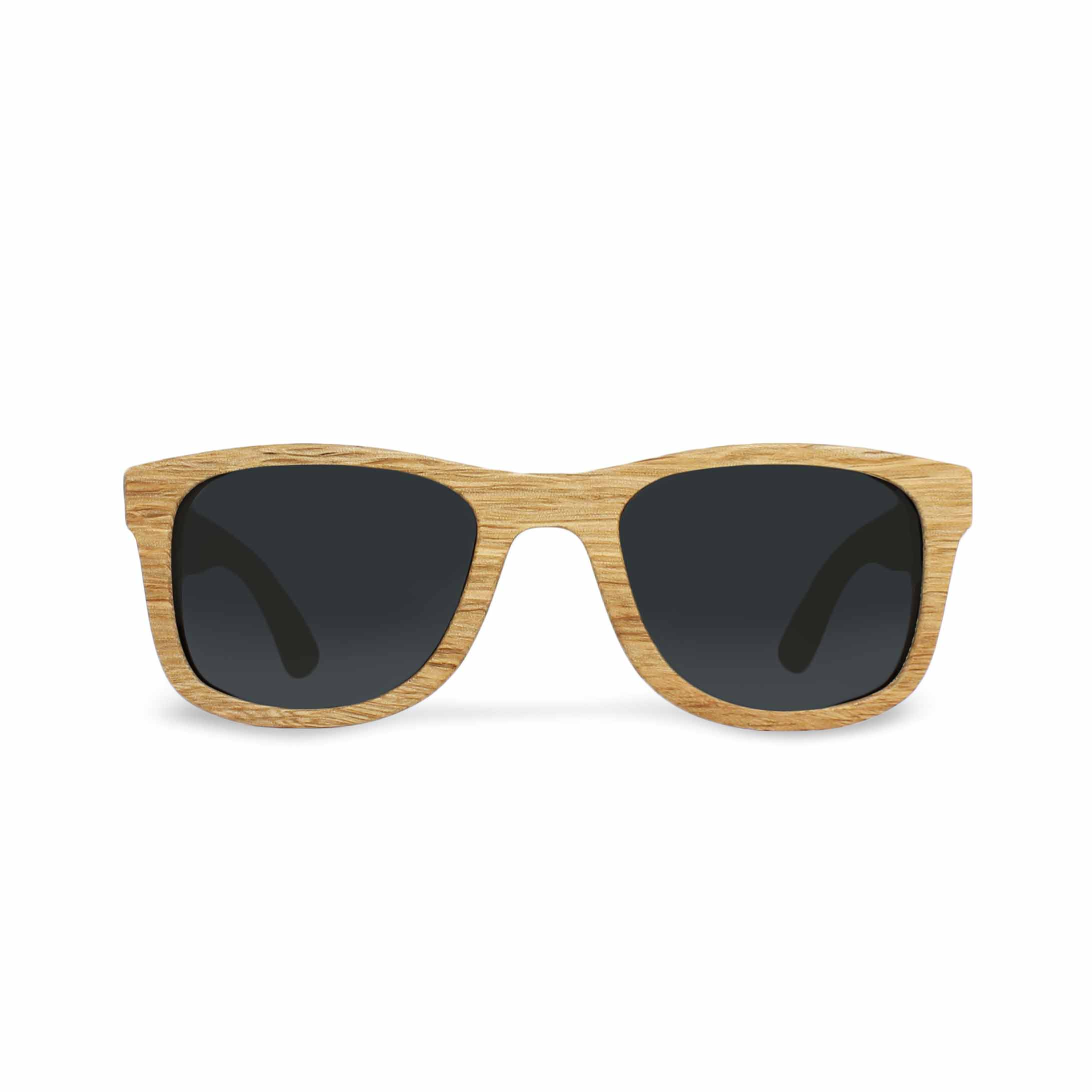 caviuno sunglasses time for wood
