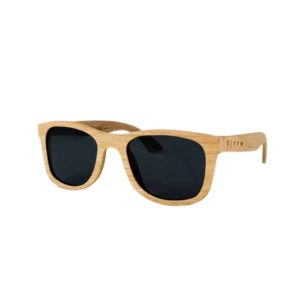 caviuno wood wooden handmade sunglasses time for wood man woman handmade fashion accessories