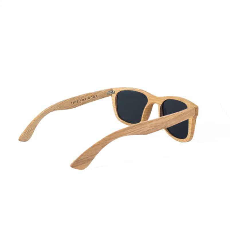 caviuno sunglasses time for wood