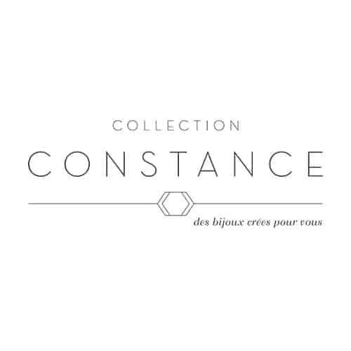 COLLECTION CONSTANCE