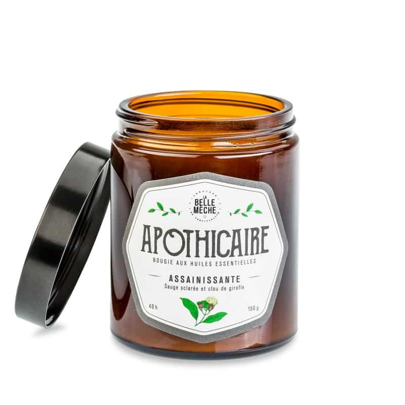 https://lerudite.com/product/candle-purifying-by-la-belle-meche/