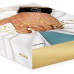 Taschen Mario Testino libro hombres moda fashion