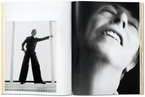 mario testino sir fashion photography book