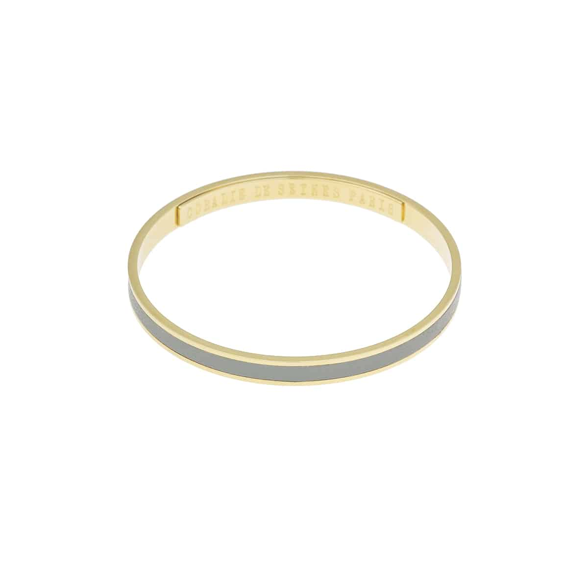 handmade bracelet bijoux mode femme cuir jena jonc coralie de seynes l'erudite concept store