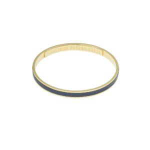 Jena bracelet leather coralie de seynes l'erudite concept store woman fashion handmade jewellery