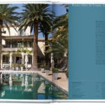 taschen travel great escapes
