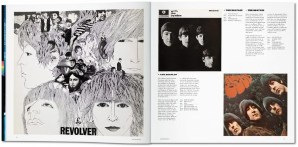 rock cover taschen photography book