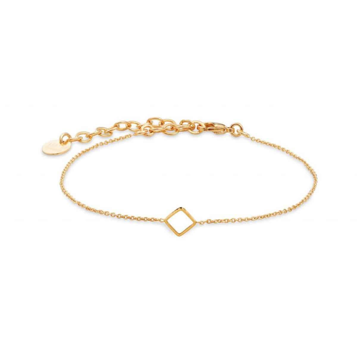 Bracelet LA by BDM STUDIO
