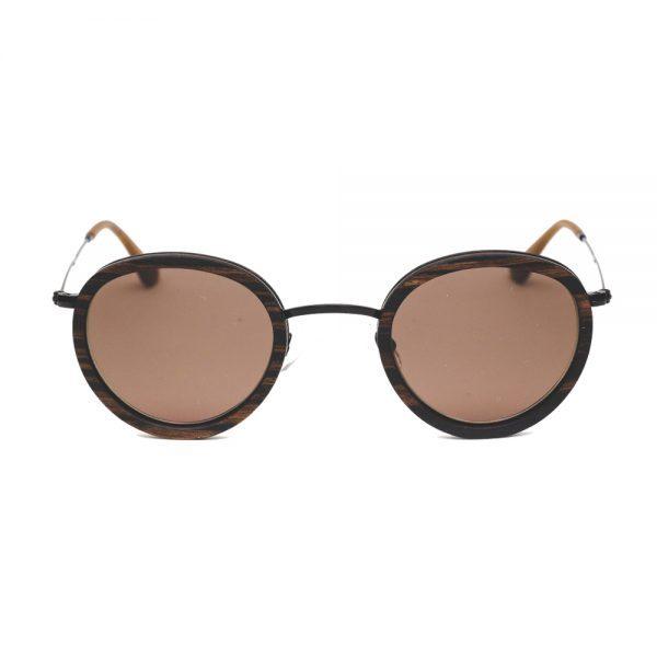 sunglasses Lloyd solar Ebony