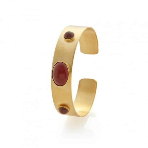Bracelet Ange by Collection Constance