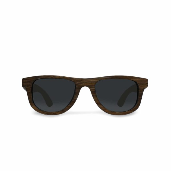 sunglasses time for wood small
