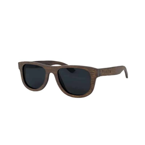 murielo small wood wooden handmade sunglasses time for wood fashion accessories man woman