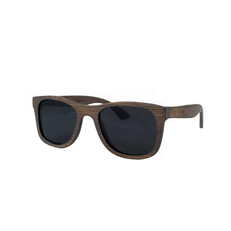 time for wood gafas de sol de madera bambu murielo
