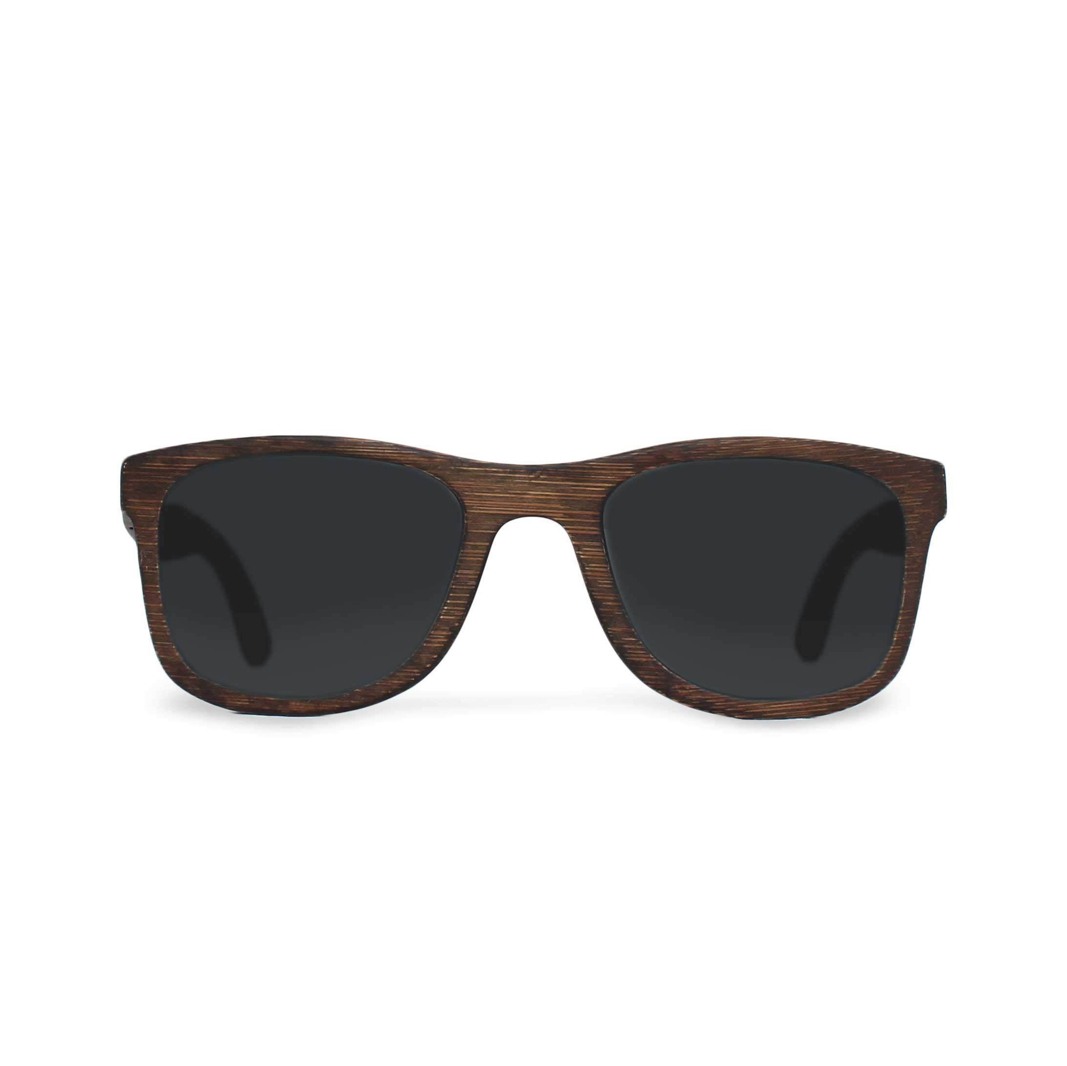 Sunglasses wayfarer murielo time for wood