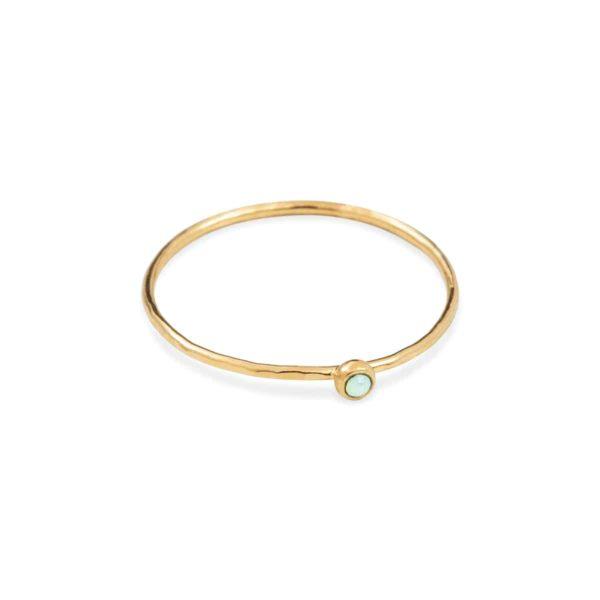 ring Orient by BDM STUDIO