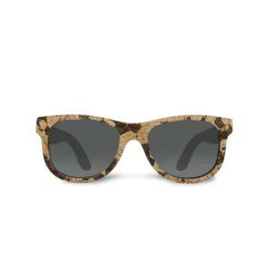 sugho time for wood de corcho de madera de corcho hecho a mano accesorios de moda hombre mujer gafas de sol hombre mujer