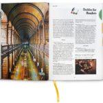 NYT Europa taschen book